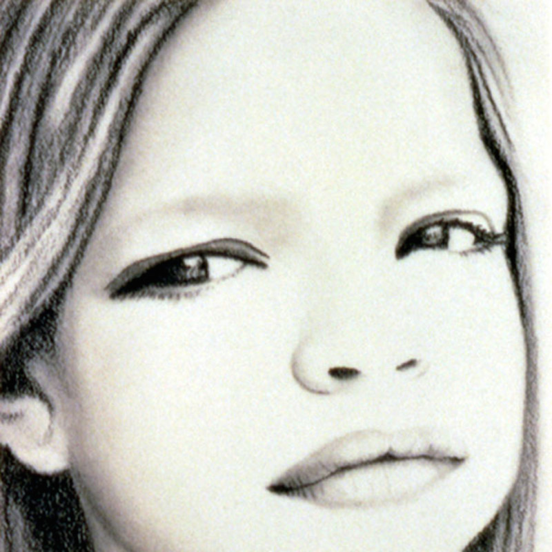 Fantastic Plastic Machine  『beautiful』