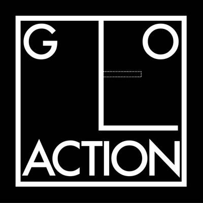 GO_ACTION_VINYL_H1.jpg