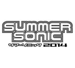 SUMMER_SONIC_logo.jpg