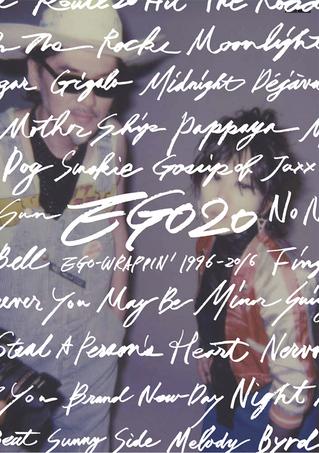 EGO20_cover_s.jpg