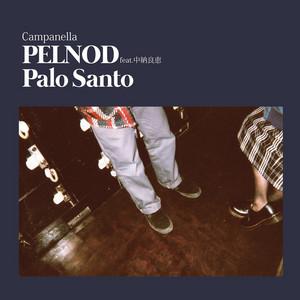 campanella_pelnod_cover.jpg