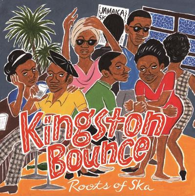 Kingston Bounce_small.jpg