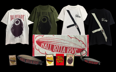 news_goods_hall lotta love.jpg