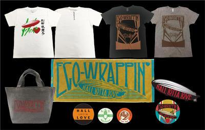 0cd4eac70b9e Storyt We Love K Pop Mens Organic T Shirt