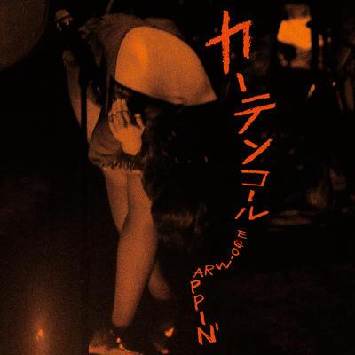 ego-wrappin'_カーテンコール_jk_vinyl.jpg