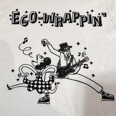 ZM_Tシャツ.jpg