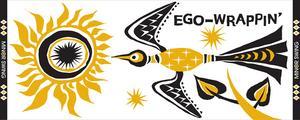 ego_towel800.jpg