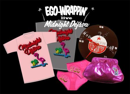 EGO2011NEWS_goods.jpg