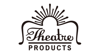 THEATRE-PRODUCTS_logo.jpg