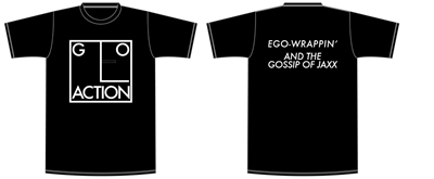 ego_goaction_Tshirts400.jpg