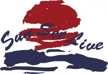 news_large_SunsetLive_logo.jpg