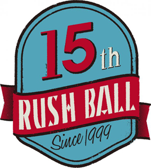 news_large_rushball15th_logo.jpg