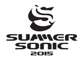 news_xlarge_summersonic2015_logo.jpg