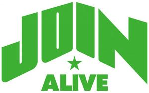 news_large_ja2013_logo.jpg