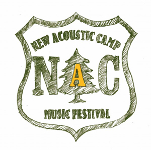 news_large_newacousticcamp_rogo20130524.jpg